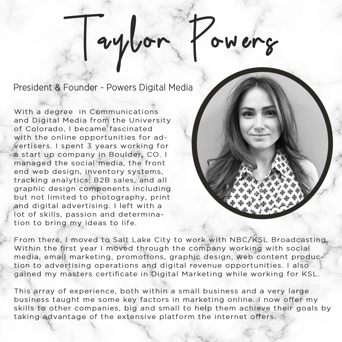 PDM-Powers-digital-media-taylor-powers
