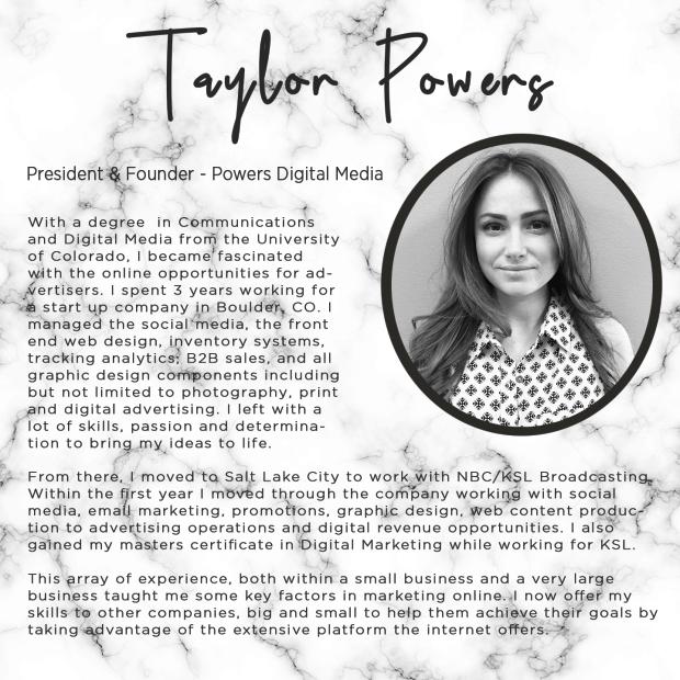 PDM-Powers-digital-media-taylor-powers